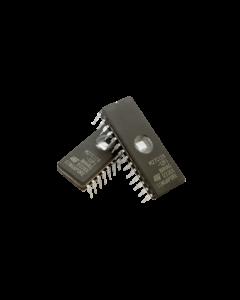 M27C2001 EPROM