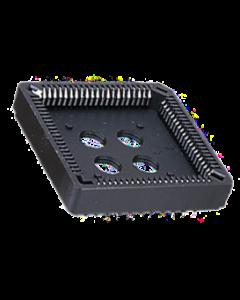 IC Socket PLCC 84 pin