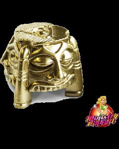 Indiana Jones Idol Figure Gold