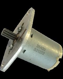 Popeye Motor 14-7990