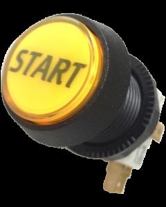 Start Button Yellow