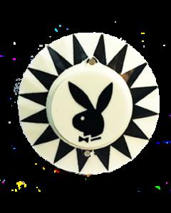 Playboy Bumper Cap