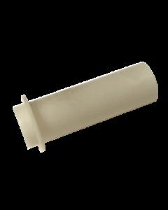 Coil Sleeve Mini