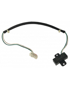 Reed Switch Assy