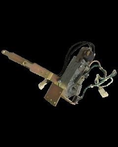 Apollo 13 Moon Bracket/Motor
