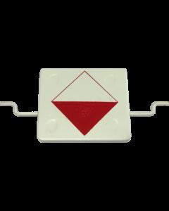 Diamond Spinner