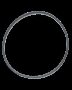Maverick Rubber Belt