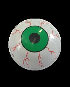 Demolition Man Eyeball 20-9935