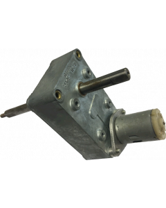 Popeye Motor and Gearbox Assy