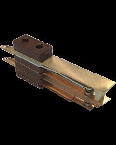 Gottlieb Switch Flipper Eos B-16363