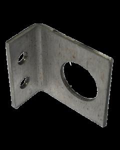 Coil Bracket 01-9794