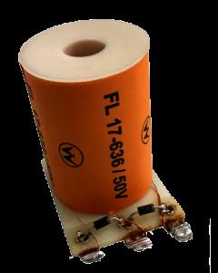 Coil FL-17636