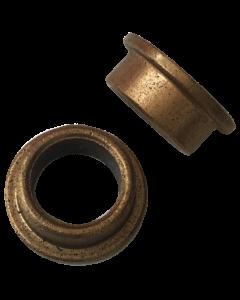 Data East/Sega/Stern Ball Shooter Brass Bushing