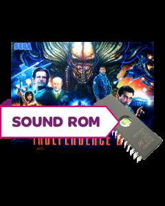 Independence Day Sound Rom U7