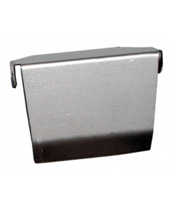 Twilight Zone Ball Flap Left 01-11280-L