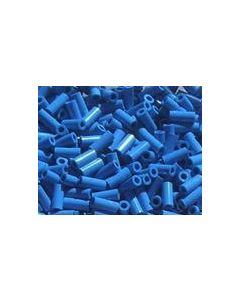 Cliffy's® Premium Light Blue Post Sleeves
