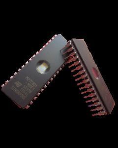 M27C801 EPROM