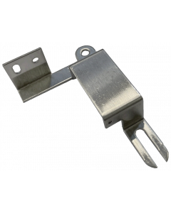 Attack from Mars & AFMR Ramp Switch Bracket Middle 01-14190