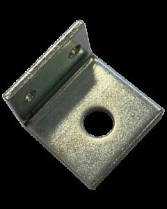 Coil Stop Bracket 01-14172