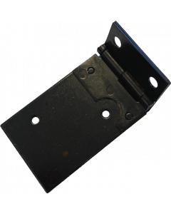 Medieval Madness Hinge Flap Sub-Assembly