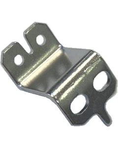 Mounting Bracket for Pop Bumper Switch 01-1168