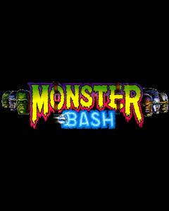 Monster Bash 05
