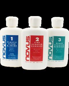 Novus Kit Small
