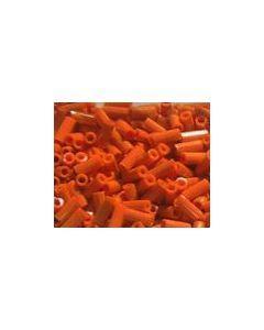 Cliffy's® Premium Orange Post Sleeves