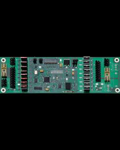 P-ROC PD-8x8