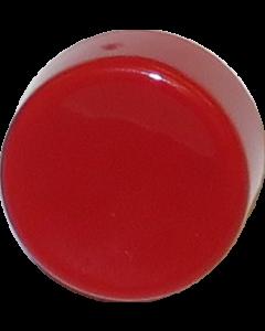 Flipper Button Pinball 2000