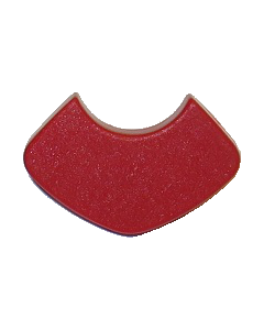 Feature Button Pinball 2000