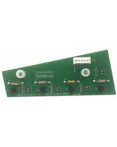 Trough Opto Receiver Board Bally 6803
