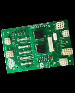 Bally Power/Rectifier Board AS-2518-54