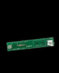 Sega/Stern Opto Transmitter Board