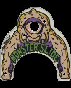 Elvira and the Party Monsters Monster Slide Plastic