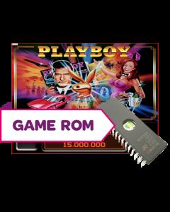 Playboy Game Rom