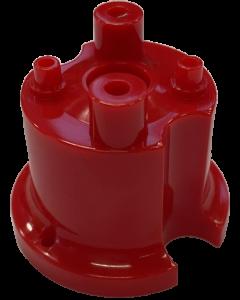 Pop Bumper Body Red