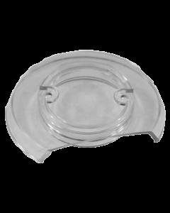 Pop Bumper Cap Clear Modified No Good Gofers