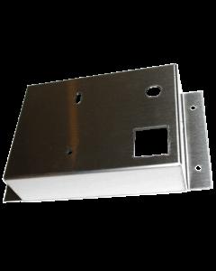 Power Box System 11
