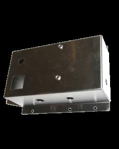 Power Box WPC89