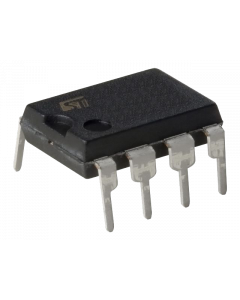 Dracula Long Beam Opto Detector MC3373P