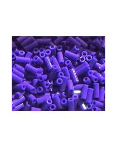 Cliffy's® Premium Purple Post Sleeves
