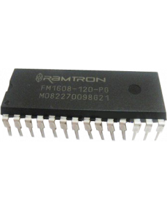 IC FM1608
