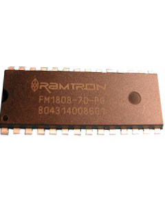 IC FM1808