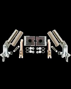 Flipper Rebuild Kit Bally/Williams Fliptronic
