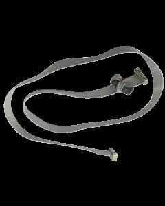 Ribbon Cable 5795-13434-25