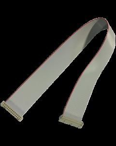 Ribbon Cable 5795-12653-15