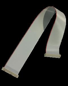 Ribbon Cable 5795-10938-15
