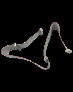 Ribbon Cable 5795-13018-01