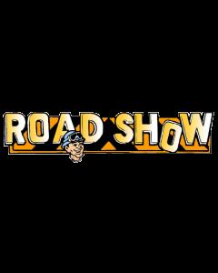 Road Show 01